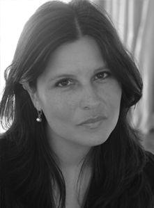 Ana-María Vera - Pianist