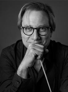 David Stern - American Director
